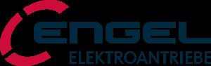 Engel Solutions Logo   Infra-Antriebe