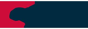 Engel Logo | Infra-Antriebe