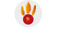 Eva Life Coaching | Logo