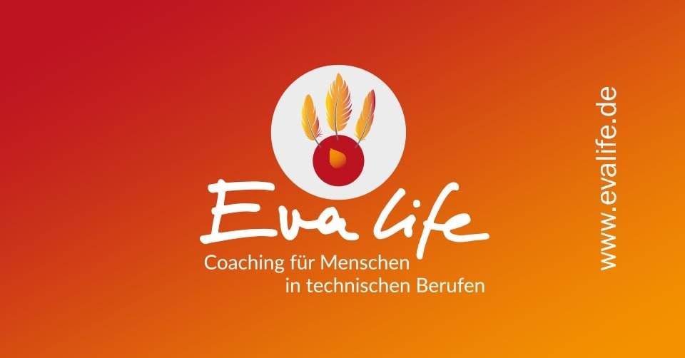 News Eva Life Coaching